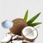 China Coconut  Extract factory