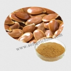 China Flaxseed Extract factory