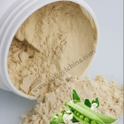 China Pea Protein Powder factory